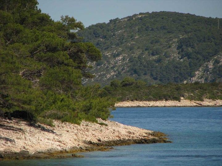 170617_Hvar_perle_de_l_Adriatique_8
