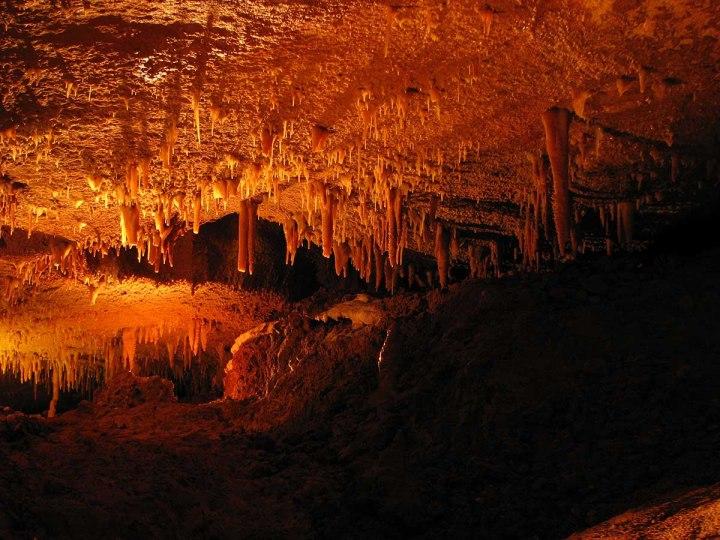 051017_Voyage_au_centre_de_la_Terre_aux_grottes_de_Lacave_4