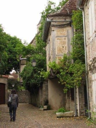 181117_En_Quercy_pays_des_villages_de_pierres_blondes_25