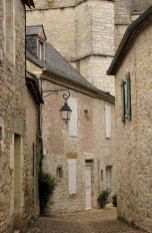 181117_En_Quercy_pays_des_villages_de_pierres_blondes_26