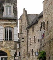 181117_En_Quercy_pays_des_villages_de_pierres_blondes_28
