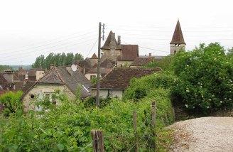 181117_En_Quercy_pays_des_villages_de_pierres_blondes_31