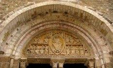 181117_En_Quercy_pays_des_villages_de_pierres_blondes_35