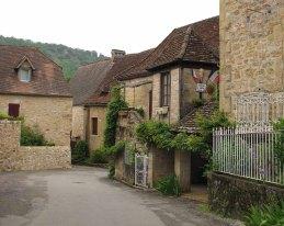 181117_En_Quercy_pays_des_villages_de_pierres_blondes_43