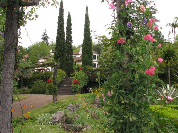 291117_Funchal_cote_jardin_5