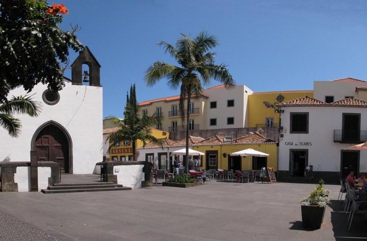 140117_CR7_Funchal_tour_16