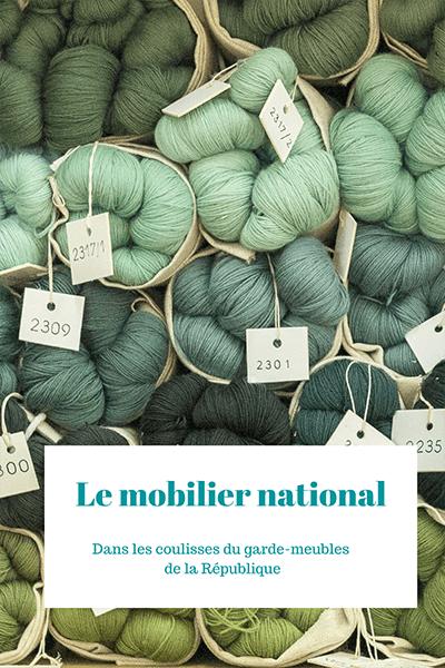 Mobilier_National_Pinterest - OK