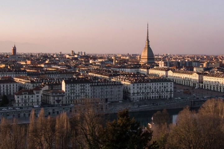 19032020_Turin