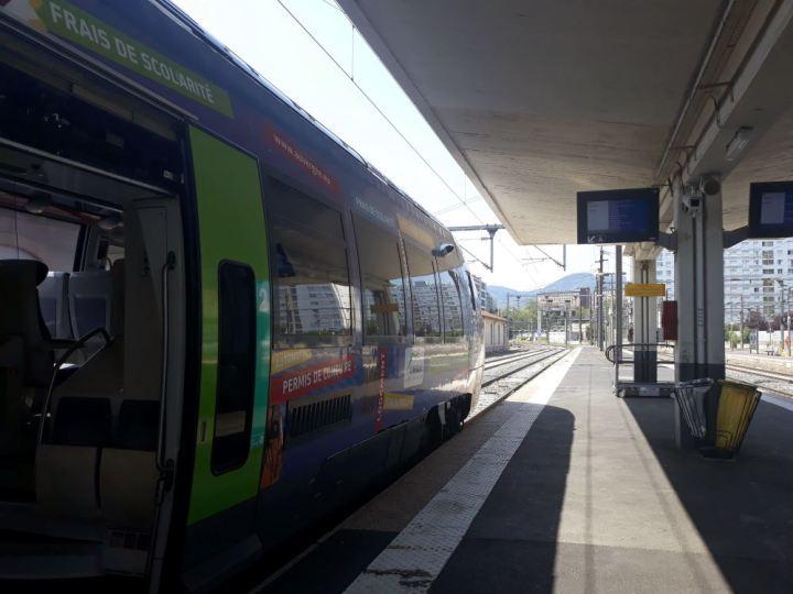 Railtrip_la_France_en_slow_motion_3