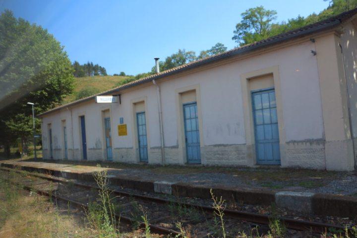 Railtrip_la_France_en_slow_motion_7