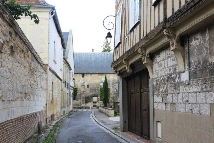 Beauvais_ville_mal_aimee_15