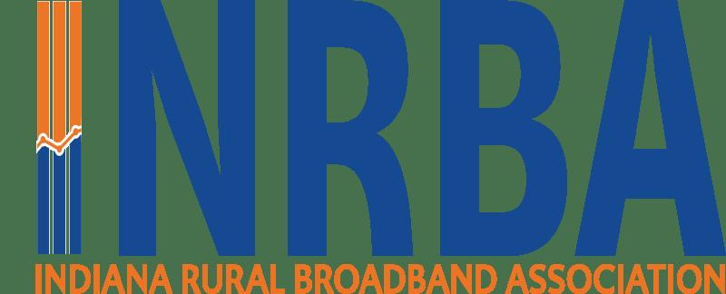 Indiana Rural Broadband Association