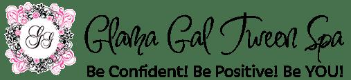 Glama Gal Tween Spa Review Glam Gal Ajax