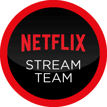 Laughter Is The Best Medicine: Entertainment That Makes You Giggle #StreamTeam