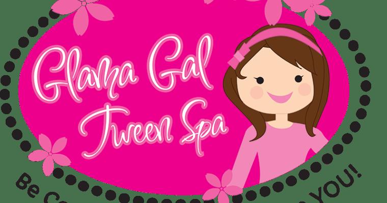 Entrepreneur Story: Glama Gal Tween Spa Q&A #IRDFeature