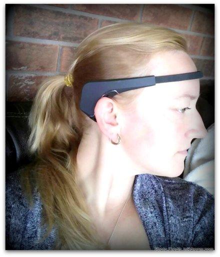 How to Achieve a calm mind. Muse The Brain Sensing Headband