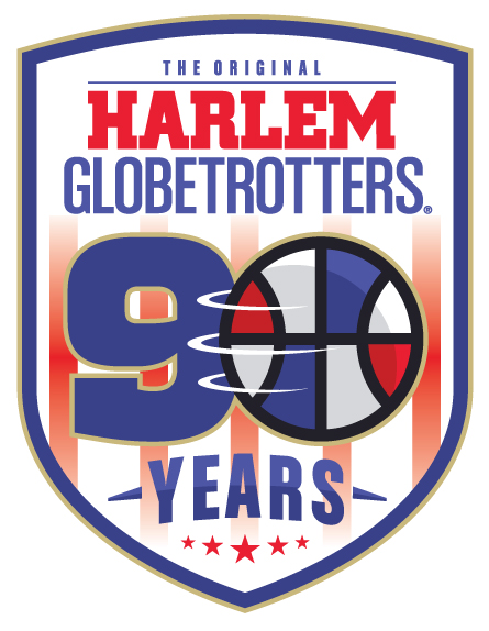 Harlem Globetrotters Are Back In Canada!