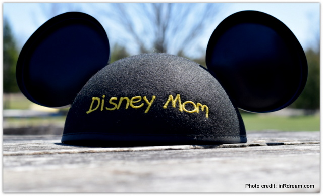 Dreaming Disney #DisneySMMC
