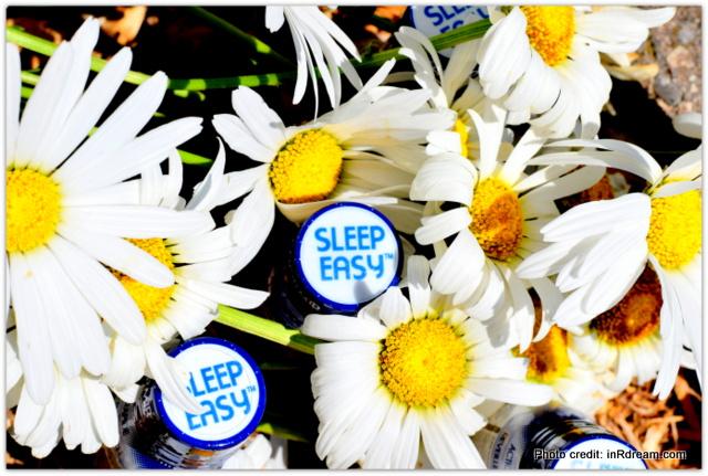 Melatonin, 5-HTP, and GABA to fall asleep. Dream Water SleepStat Natural Blend, Dream Water, Natural Sleep Aid, Canada natural sleep aid, I cannot sleep, What to use to fall asleep, Dream Water in Canada, Where to buy Dream Water in Canada,