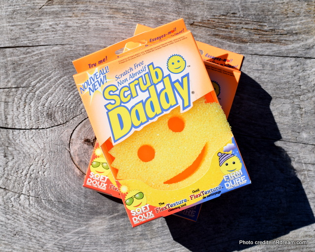 Stop Worrying About Back to School , Scrub Daddy review, Back to school worries, Germs and Back to school, Products that helps with cleaning, Sponge that works, Elbow Grease, Scrub Daddy review, Back to school worries, Germs and Back to school, Products that helps with cleaning, Sponge that works, Elbow Grease,