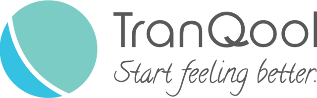 Home Therapy, Canadian Back to school, Self-care help for mom, Life Transitions, Off to Kindergarten, What to do once my kids are in school full time, Mental health as a mom, Mother to mother, TranQool review, Tranqool therapist, What is TranQool, how to use TranQool, online therapist,
