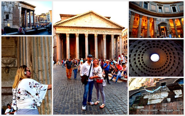 Welcome to Rome Tour, Tour of Pantheon, Walks of Italy tour, Pantheon, Italy Tour, Finding a tour in Italy, Night-time tour in Rome, Rome tour, Pantheon welcome tour, Italy welcome tour, Walks of Italy welcome tour.