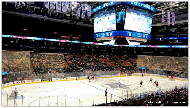 Marlies Live, Toronto Marlies, AHL, Toronto Marlies Hockey, Hockey Game, ACC, Air Canada Center, Toronto Marlies at the ACC, Toronto Marlies at the Air Canada Center, Toronto Marlies Family Day 2017, Toronto Marlies Promo Code, Toronto Marlies discount code, Marlies Promo Code, Marlies Discount Code, Marlies discount 2017, What to do in Toronto on Family Day 2017, Hockey Game on Family Day, Affordable Hockey tickets in toronto, Marlies Play Live