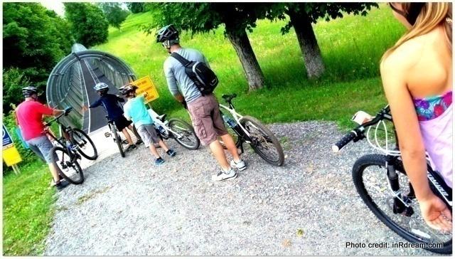 Sir Sam's Biking 2017, Sir Sam's Summer, Sir Sam's Inn, Sir Sams Adventure, Sir Sams Inn, Sir Sams biking, Sir Sams ski, Sir Sam's ski and bike, Biking in Haliburton, Haliburton Highlands, What to do in Cottage COuntry, Downhill biking in Ontario, downhill biking in Cottage country, downhill biking in Haliburton, What to do in Haliburton, Sir Sam's Downhill biking, Family adventure in Haliburton, What to do as a family in Haliburton, Bike rentals in Haliburton, Hiking in Haliburton, Hiking at Sir Sam's, Eagle Lake in Haliburton, Family Fun