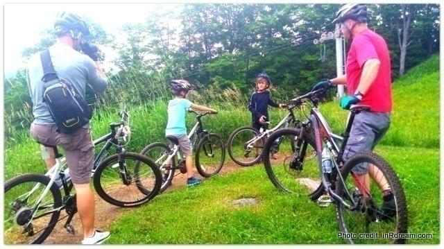 Sir Sam's Biking 2017, Sir Sam's Summer, Sir Sam's Inn, Sir Sams Adventure, Sir Sams Inn, Sir Sams biking, Sir Sams ski, Sir Sam's ski and bike, Biking in Haliburton, Haliburton Highlands, What to do in Cottage COuntry, Downhill biking in Ontario, downhill biking in Cottage country, downhill biking in Haliburton, What to do in Haliburton, Sir Sam's Downhill biking, Family adventure in Haliburton, What to do as a family in Haliburton, Bike rentals in Haliburton, Hiking in Haliburton, Hiking at Sir Sam's, Eagle Lake in Haliburton, Family FunSir Sam's Biking 2017, Sir Sam's Summer, Sir Sam's Inn, Sir Sams Adventure, Sir Sams Inn, Sir Sams biking, Sir Sams ski, Sir Sam's ski and bike, Biking in Haliburton, Haliburton Highlands, What to do in Cottage COuntry, Downhill biking in Ontario, downhill biking in Cottage country, downhill biking in Haliburton, What to do in Haliburton, Sir Sam's Downhill biking, Family adventure in Haliburton, What to do as a family in Haliburton, Bike rentals in Haliburton, Hiking in Haliburton, Hiking at Sir Sam's, Eagle Lake in Haliburton, Family Fun