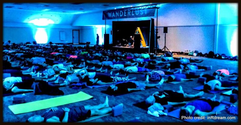find your true north, Wanderlust Festivals, Wanderlust Tremblant, Yoga Confrence, Yoga workshops, Yoga retreat in Canada, Yoga retreat, Tremblant Resort
