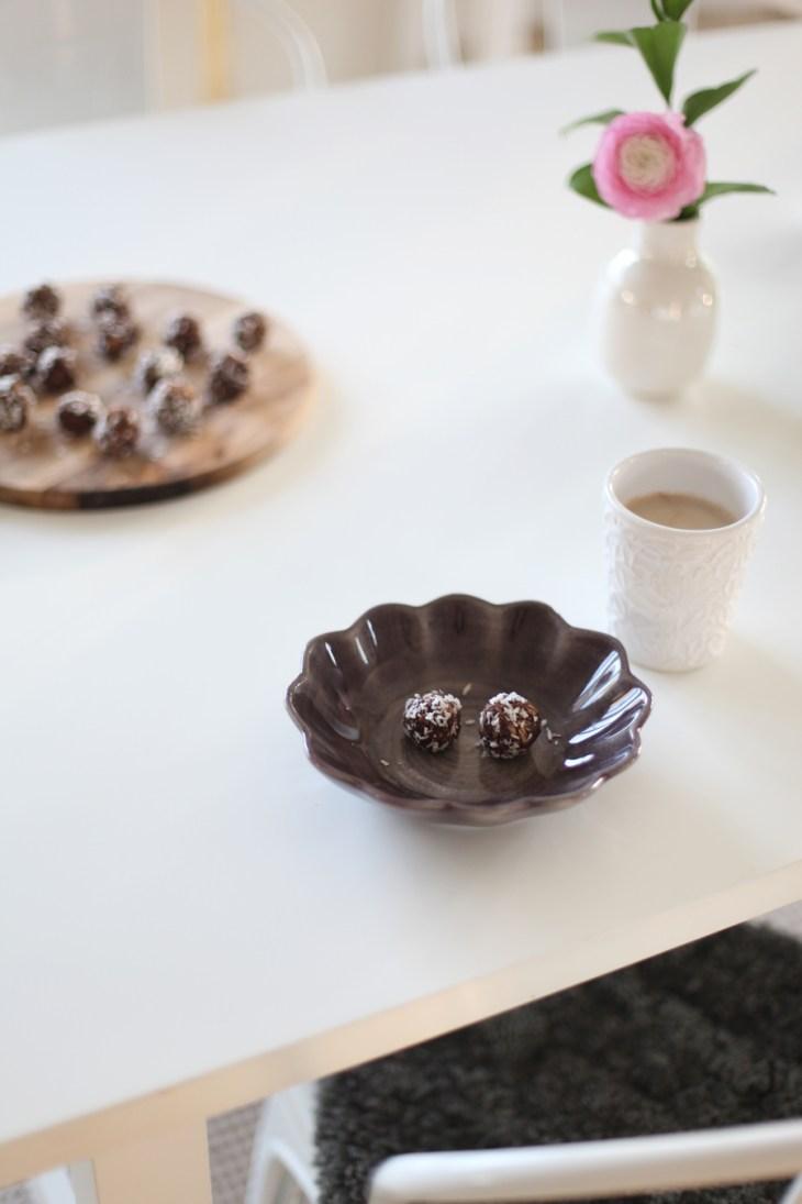 Chokladbollar-20160207_3472