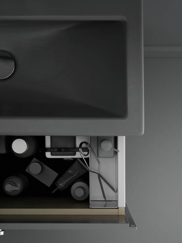 swoon-studio-drawer-640x853
