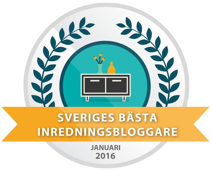 januari-2016-10-basta-inredningsbloggarna-kopia