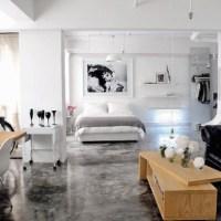 Hyra lägenhet i Hong Kong?
