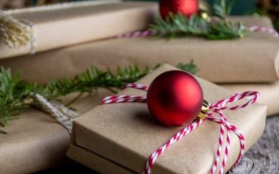 30 fina julklappar till hemmet 2021