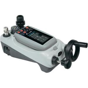 Калибратор многофункциональный DPI 620G