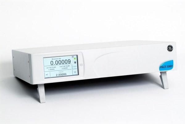 Калибратор давления PACE 5000