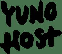 Logo Yunohost