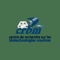 Logo CRBM