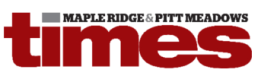 maple_ridge_pitt_meadows_times