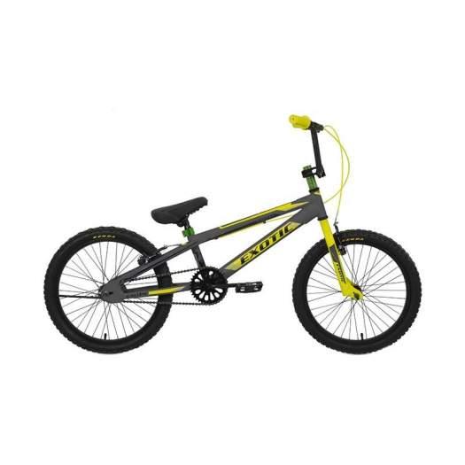 Sepeda Anak BMX Exotic 9982 GX 20