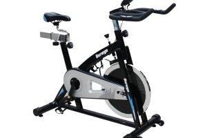 Sepeda olahraga Statis Berwyn
