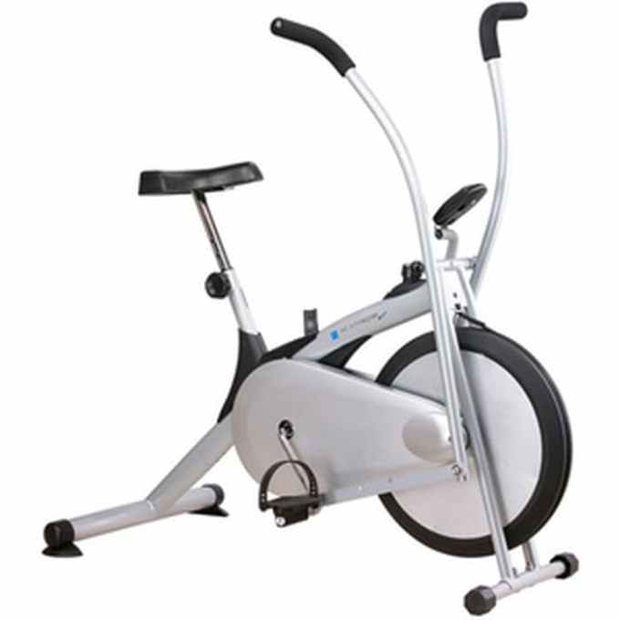 Sepeda olahraga Statis Platinum Bike