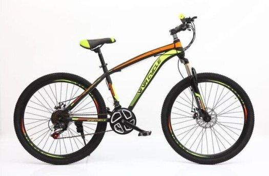 Sepeda MTB Vivacycle Morelli 560