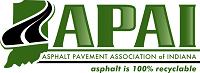 2017_apai-copy