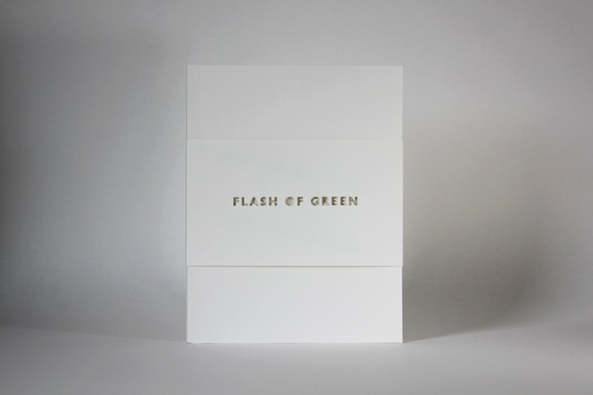 flash-of-green-harry-lee-booketing1