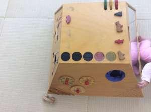 Sole ソーレ children's play centre | HIGASHIMATSUYAMA