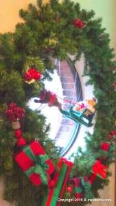 Nasu Santa (11)