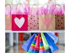 lucky bags saitama