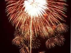 fireworks ageo omiya